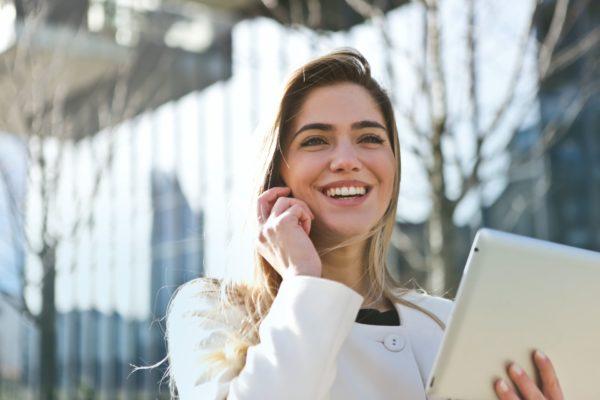 Microsoft Teams Telefonie l Microsoft 365 Phone System l Produktives Arbeiten neu definiert